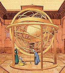 ilmuwan-islam