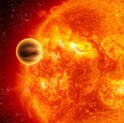 radiasi-matahari